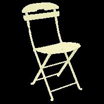 Chaise pliante La Môme - Fermob