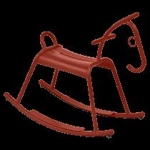 Cheval a bascule Adada - Fermob