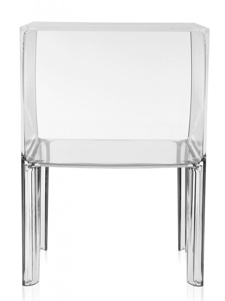 CHEVET SMALL GHOST BUSTER KARTELL