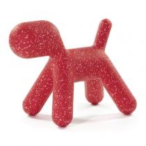 Chien Puppy édition limitée Noel - Magis