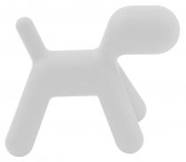 CHIEN PUPPY SMALL - Dalmatien