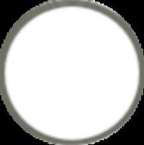 Coloris essentiel brillant Tolix blanc