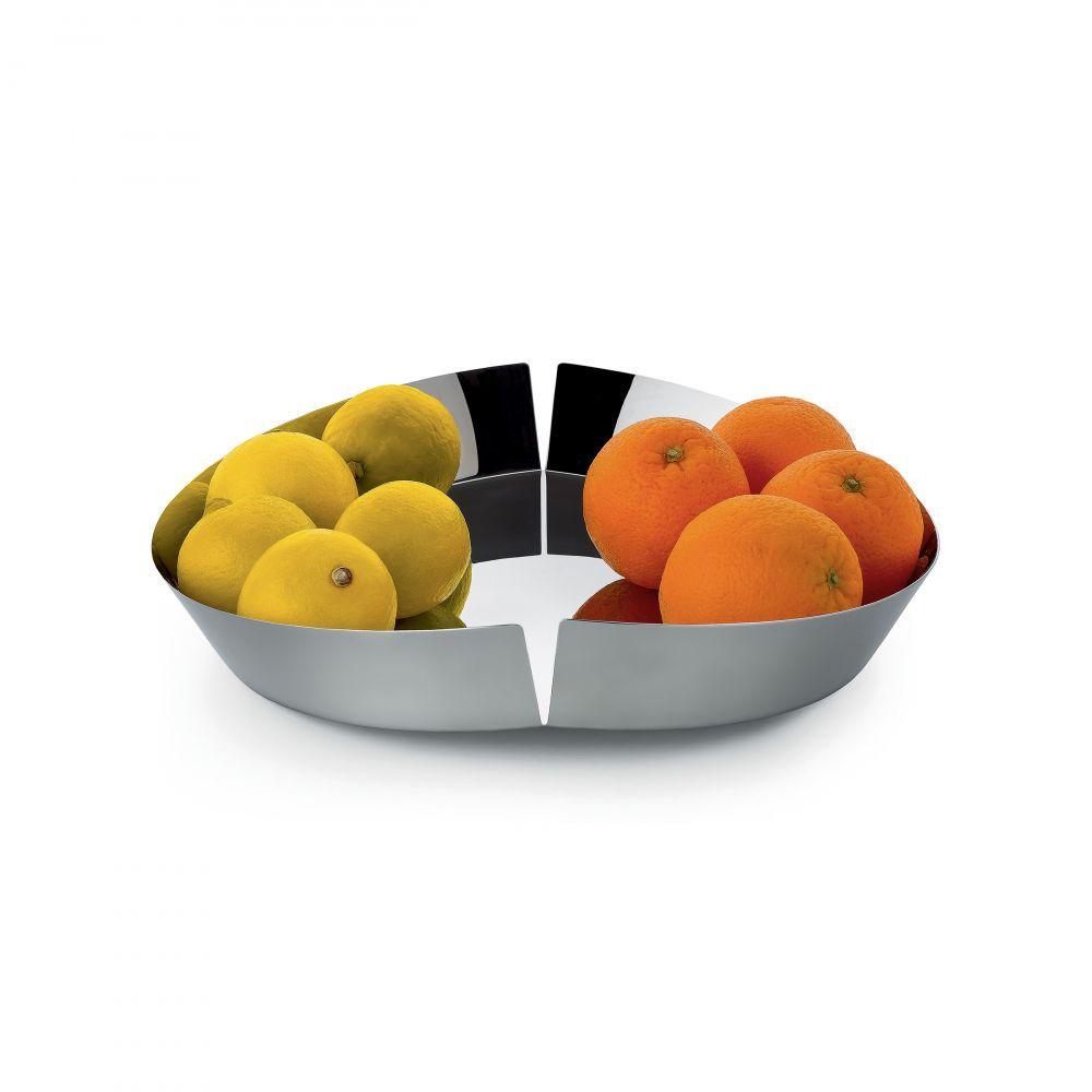 Corbeille a fruit Broken - Alessi