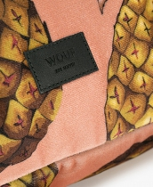 COUSSIN ANANAS - WOUF