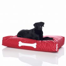 COUSSIN CHIEN DOGGIELOUNGE LARGE OKXO