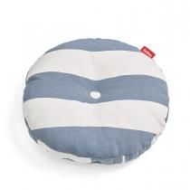 Coussin Circle Pillow - Fatboy
