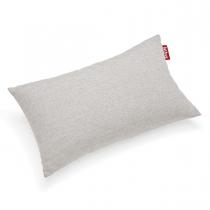 Coussin King Pillow extérieur - Fatboy