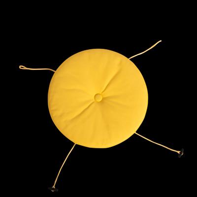 Coussin pour chaise Toni - Sunshine Yellow - Fatboy