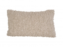 Coussin Purity - Present time
