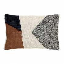 Coussin automne - HK living