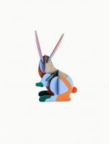 Décoration Rabbit - studio ROOF