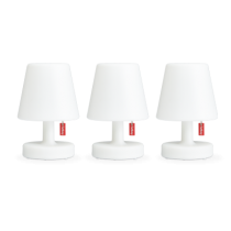 Edison the mini - set de 3 lampes - Fatboy