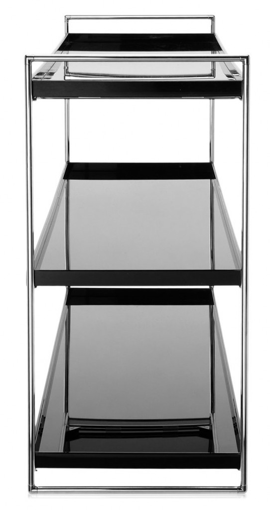 ENFILADE TRAYS KARTELL