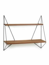 ETAGERE ITALIENNE SINGLE - SERAX