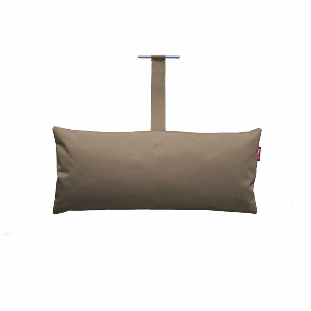 Coussin pour Hamac - Fatboy - Taupe
