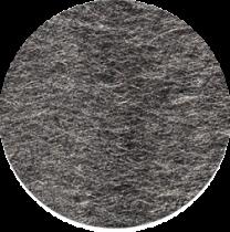 Fauteuil A56 - Brut vernis - Tolix