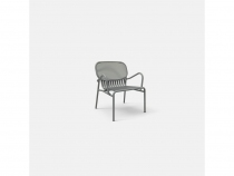 FAUTEUIL BAS WEEK END PETITE FRITURE