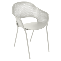 Fauteuil Kate - Fermob