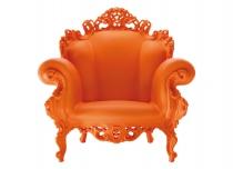 FAUTEUIL MAGIS PROUST - Orange