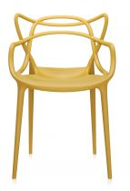 FAUTEUIL MASTERS KARTELL
