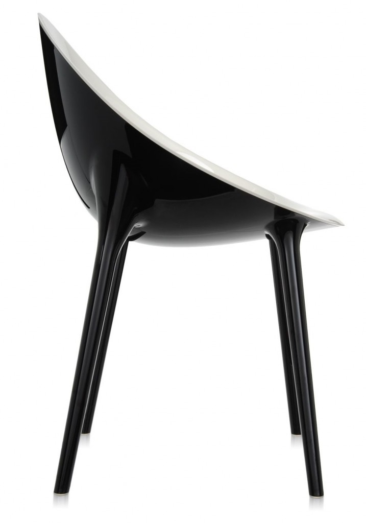 FAUTEUIL MR IMPOSSIBLE KARTELL