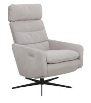 FAUTEUIL RELAX LIV SITS - Caleido