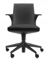 FAUTEUIL SPOON CHAIR KARTELL