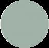 Fauteuil T14 bois - mat texturé - Tolix