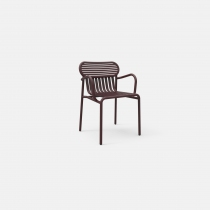 FAUTEUIL WEEK END PETITE FRITURE