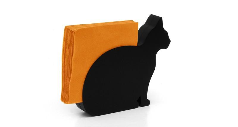 Felix porte bloc notes - Lib