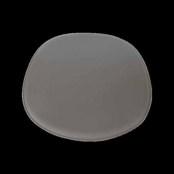 Galette outdoor 43 x 42 cm - Fermob