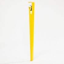 Grand pied 75 cm - Tiptoe