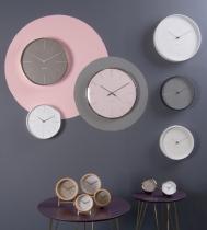 Horloge Butterfly - Karlson