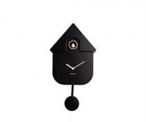 Horloge Coucou - Karlson