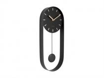 Horloge Charm - Karlson