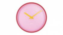 Horloge murale - Remember