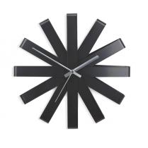 Horloge Ruban - Umbra