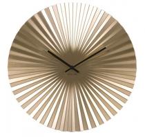 Horloge Sensu - Karlson