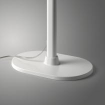 LAMPADAIRE APLOMB FOSCARINI