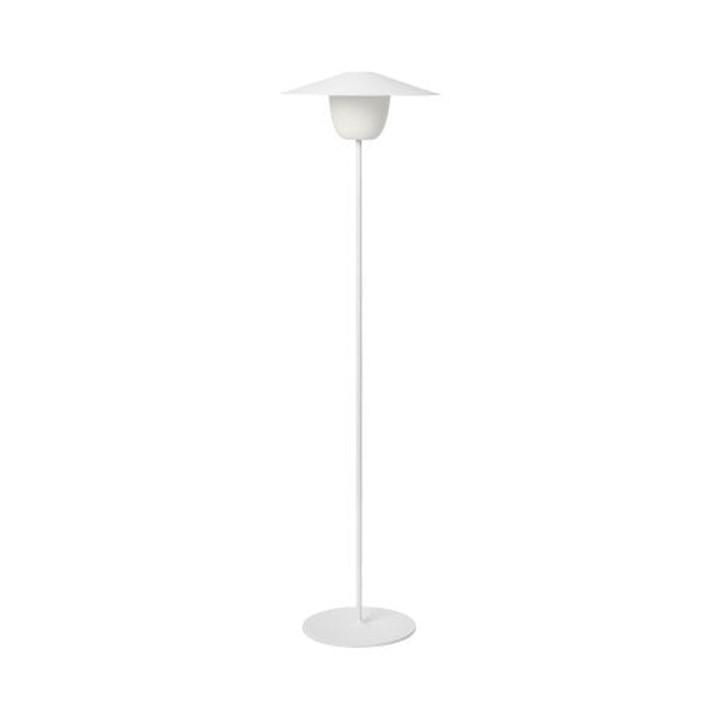 Lampadaire extérieur Ani-Lamp - Blomus