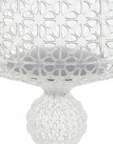 LAMPADAIRE KABUKI KARTELL - Crystal