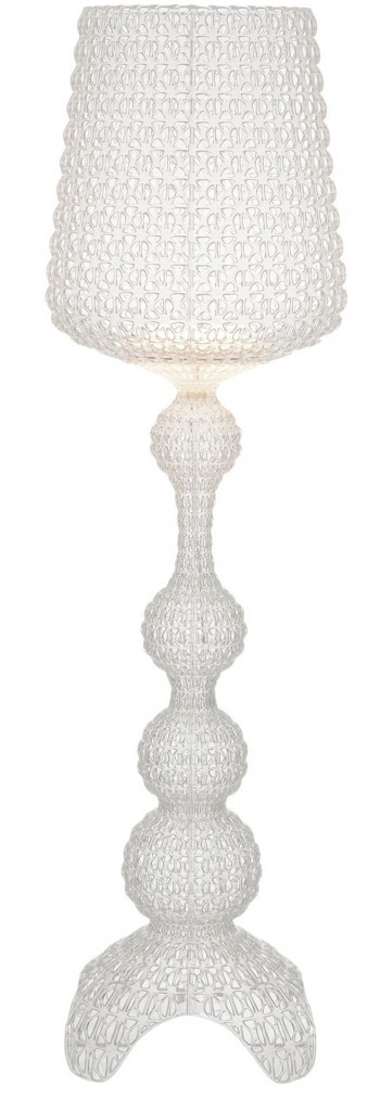 LAMPADAIRE KABUKI KARTELL