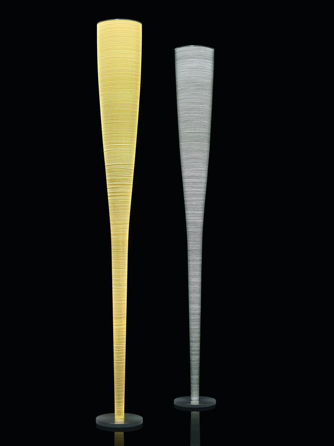 LAMPADAIRE MITE LED FOSCARINI