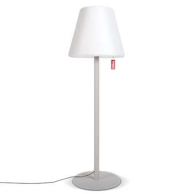 LAMPADAIRE OUTDOOR EDISON THE GIANT FATBOY