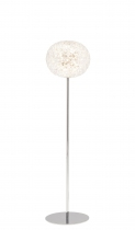 LAMPADAIRE PLANET 1m30 - KARTELL