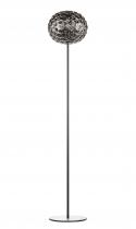 LAMPADAIRE PLANET 1m60 - KARTELL