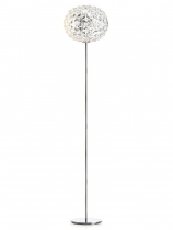 LAMPADAIRE PLANET 1m60 - KARTELL