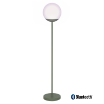 Lampadaire rechargeable Mooon - Fermob