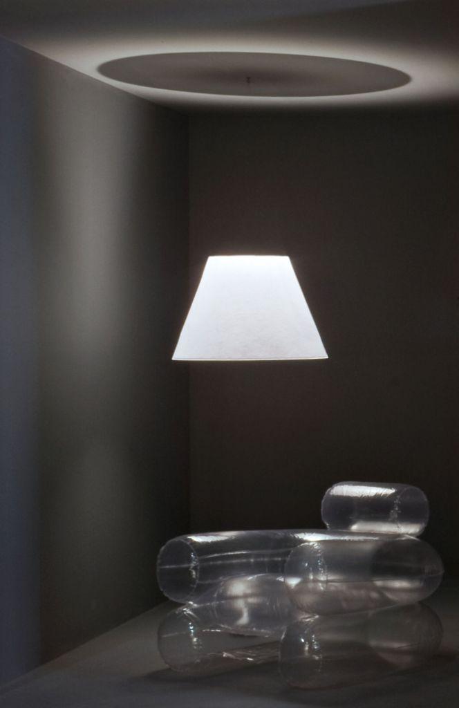 LAMPADAIRE SHADE FLOS