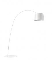 LAMPADAIRE TWIGGY - Greige